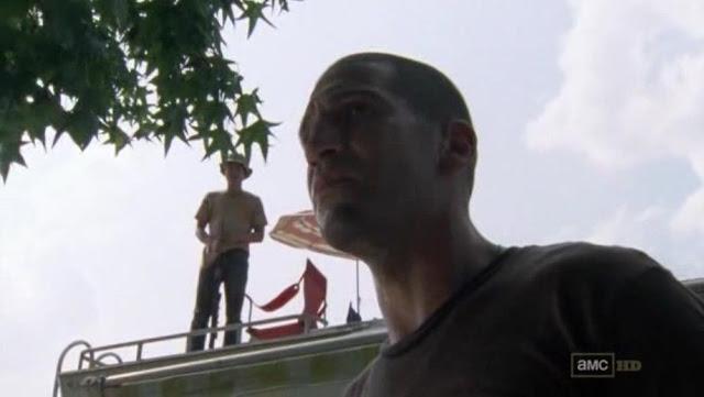 The Walking Dead - Página 3 A53