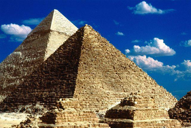 رحلة فى مصر  Photos_egypt_2013_02