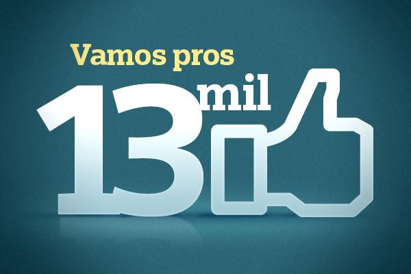 13 mil membros! Nacao-juridica-facebook-13-mil-curtidores