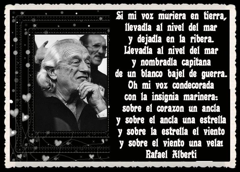SUEÑOS..... 250px-Alberti002