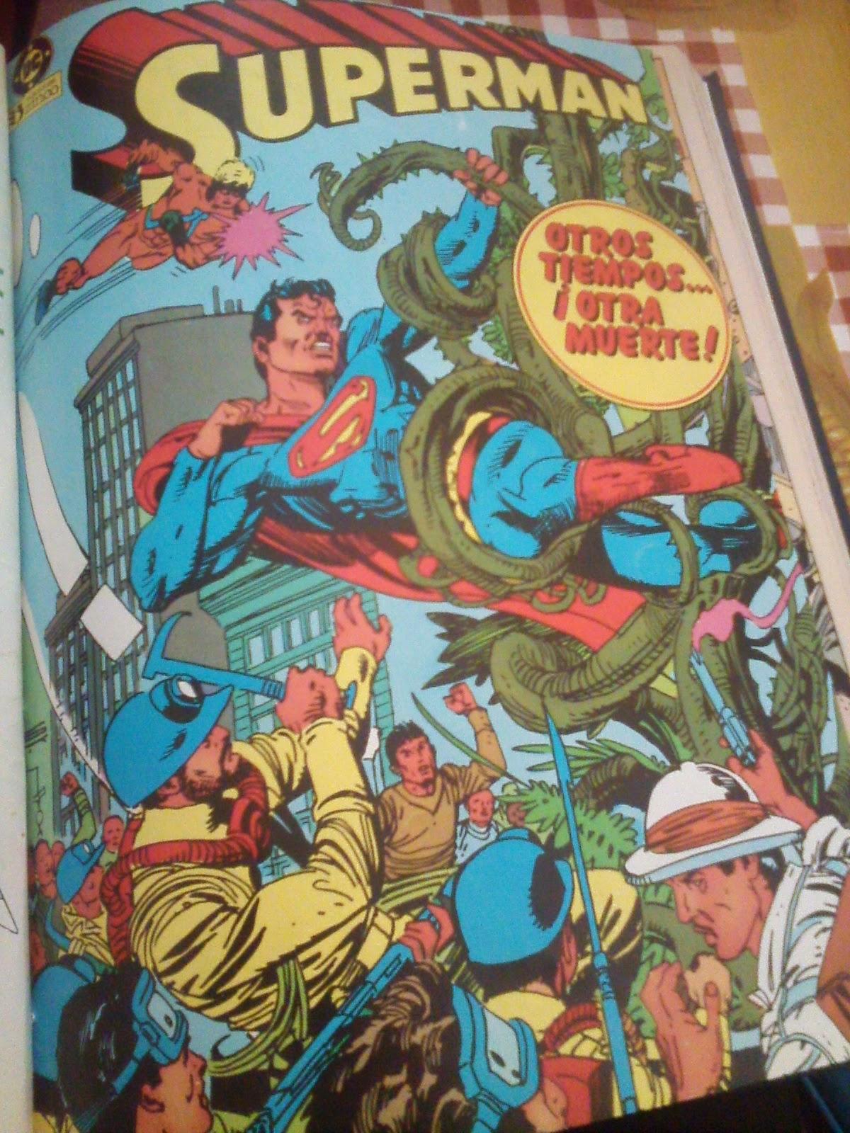 [Comics] Siguen las adquisiciones 2015 CAM00743