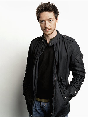 request template - Page 2 James-mcavoy