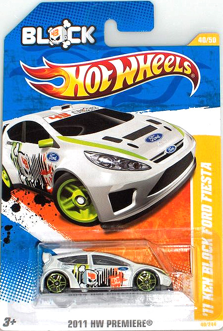 [03-01-12] NUEVOS MODELOS 2012 New0009