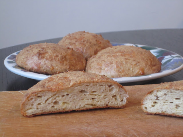 LCHF - Low Carb High Fat   -  recepti  IMG_2912