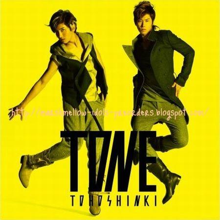 "DBSK/THSK/TVXQ >> Album Japonés ""Tomorrow"" TVXQ%2BTone%2BJap%2BAlbum%2BC"