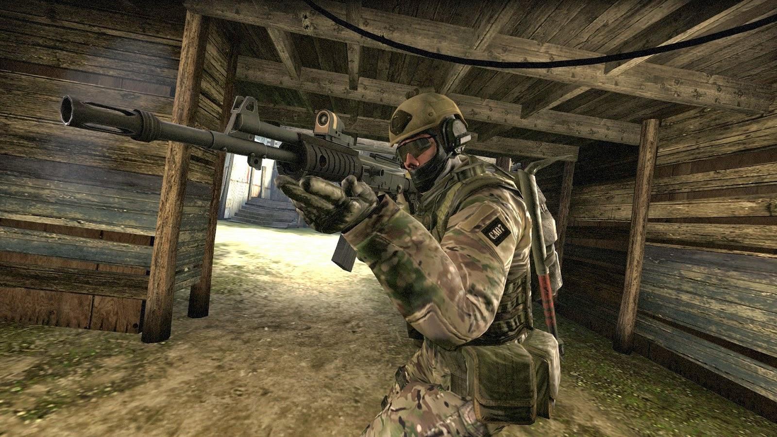 تحميل لعبة الأكشن و الإثارة Counter-Strike Global Offensive 294383.png