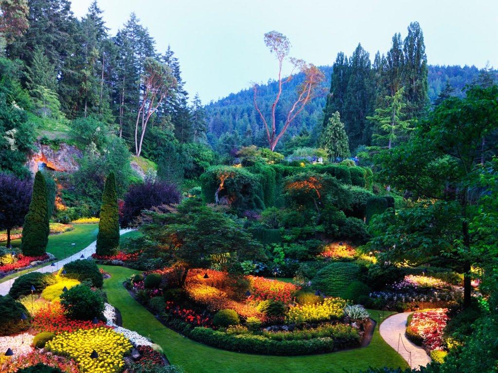 Vrtovi Vrt-ukrasen-cvijecem-download-besplatne-pozadine-za-desktop-slike-kompjuter-priroda-biljke-cvijece