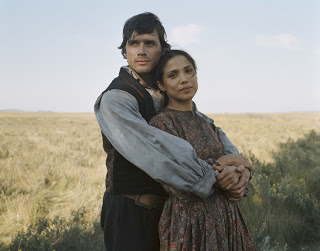 Into the West (TV mini-series 2005) 000s4661
