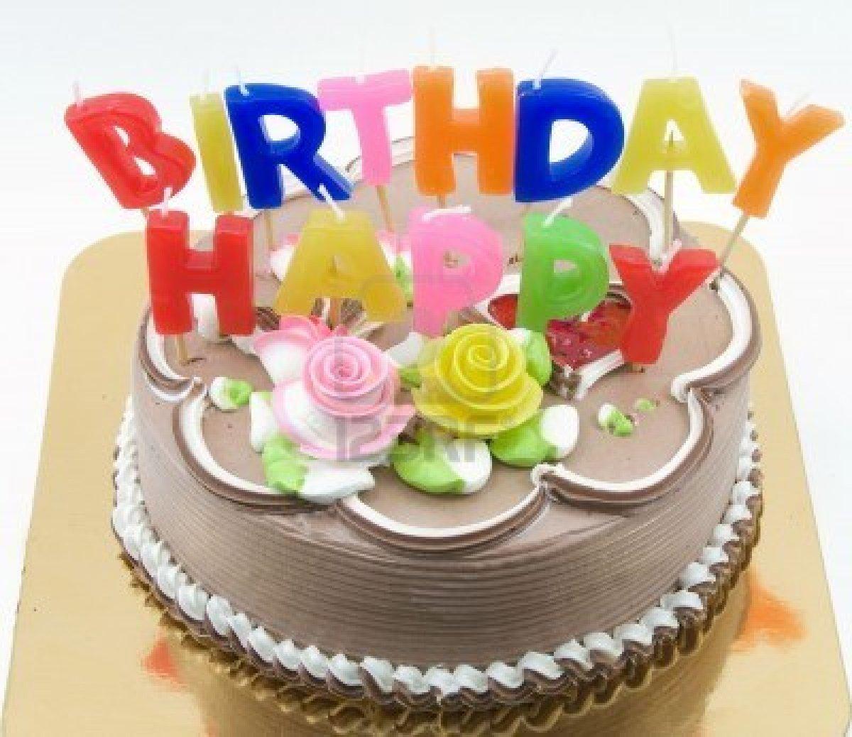 Happy Birthday J!!! 3895732-big-birthday-cakeef