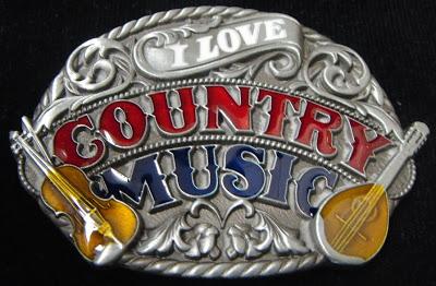 Melpomene - musica Country Cmlogo