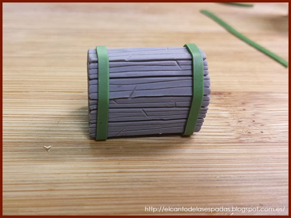 New and Old scenery. - Page 9 Chest-Box-Caja-Cofre-Warhammer-Scenery-Wargaming-01