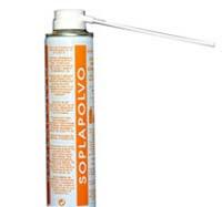 Desmontar rejillas aire salpicadero (Accent) BoteAire%5B1%5D