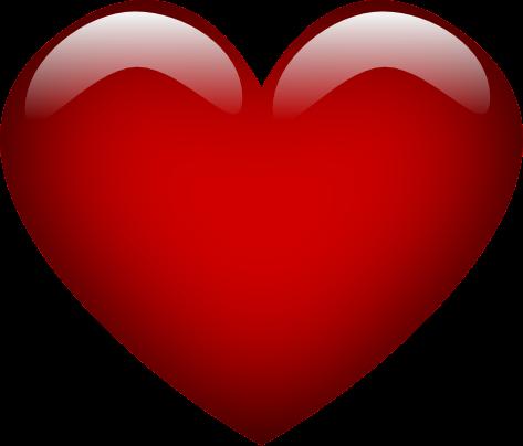 Juego: Jeroglífico romántico - Página 22 Corazon