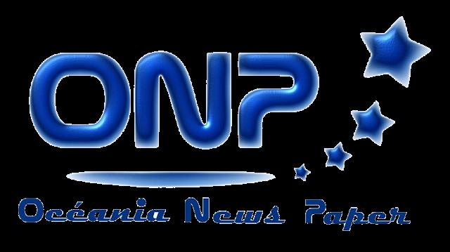 [Blabla] ONP - Radio Océania -  - Page 3 Logo5