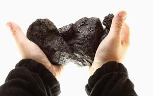 استخدام الفحم لاشياء اخرى 5%2B%D8%B7%D8%B1%D9%82-%2B%D9%85%D9%81%D9%8A%D8%AF%D8%A9-%2B%D9%84%D8%A7%D8%B3%D8%AA%D8%AE%D8%AF%D8%A7%D9%85-%2B%D8%A7%D9%84%D9%81%D8%AD%D9%85-
