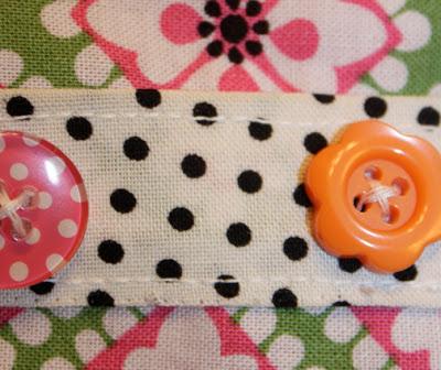 حصريا - ورشه الاعمال اليدويه لوصفات كليوباترا -  جددي ملابس طفلتك - صفحة 3 IMG_0413