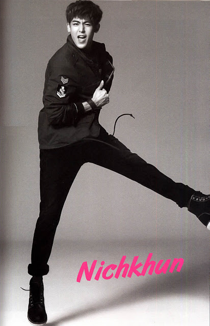 """2PM >>  álbum """"Republic of 2PM"""" - Página 2 Normal_e_%25284%2529"""