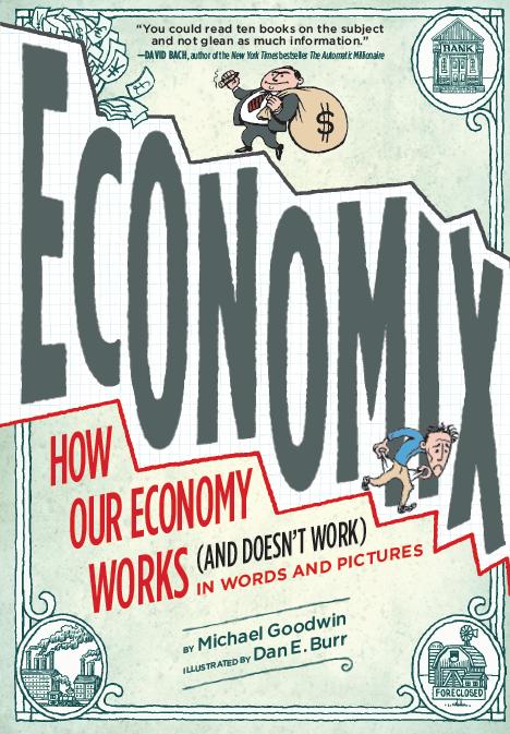 [Debate] Comics & Actualidad (Reboot) - Página 4 EconomixCover