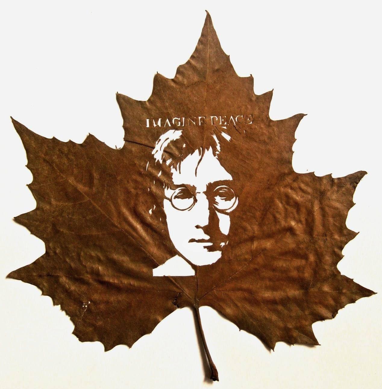 Культура и Искусство Omid-asadi-leaf-cutting-01