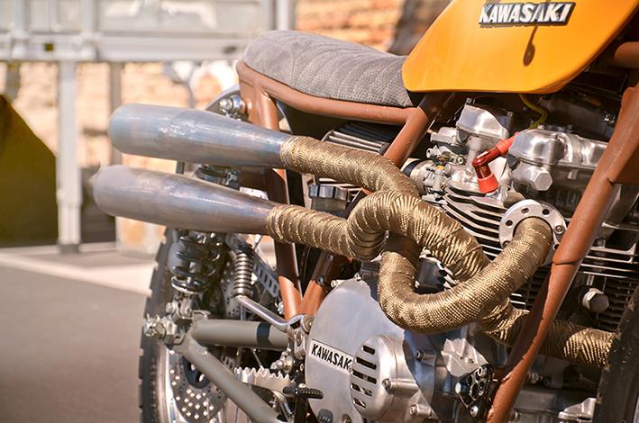 Kawasaki 750 KZ b  DSC_010022