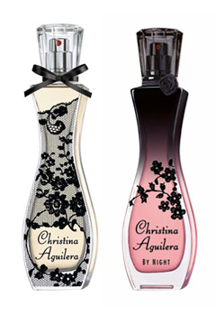 Fragancias >> Nuevo perfume >>Touch  of Seduction Christina-aguilera-by-day-by-night-fragrances240-1288887308
