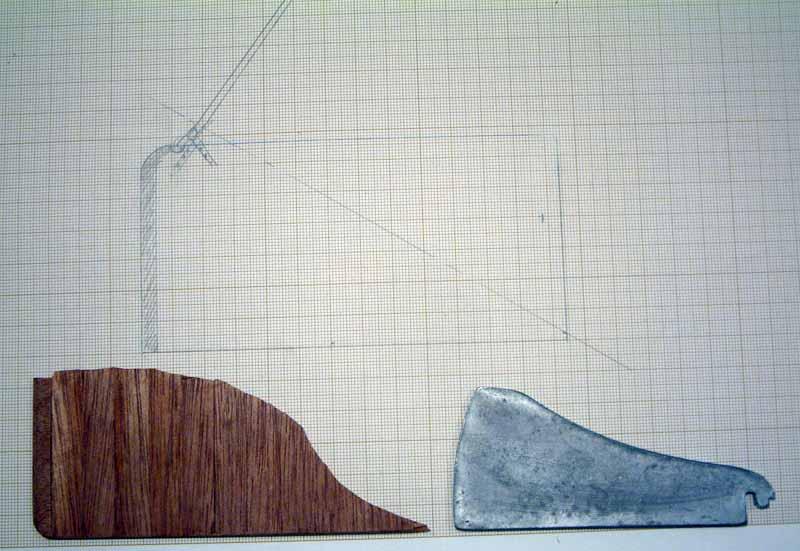 Puritan, sloop de 1885 - Page 2 Art5-02