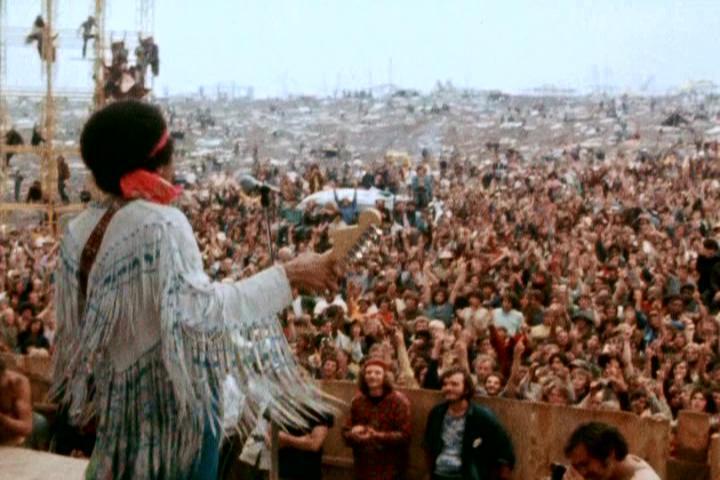 La edad del foro. - Página 4 Woodstock-1969-photo-2