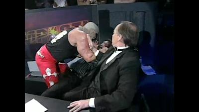 'Restling Rewind: TNA iMPACT 5/18/2006 021