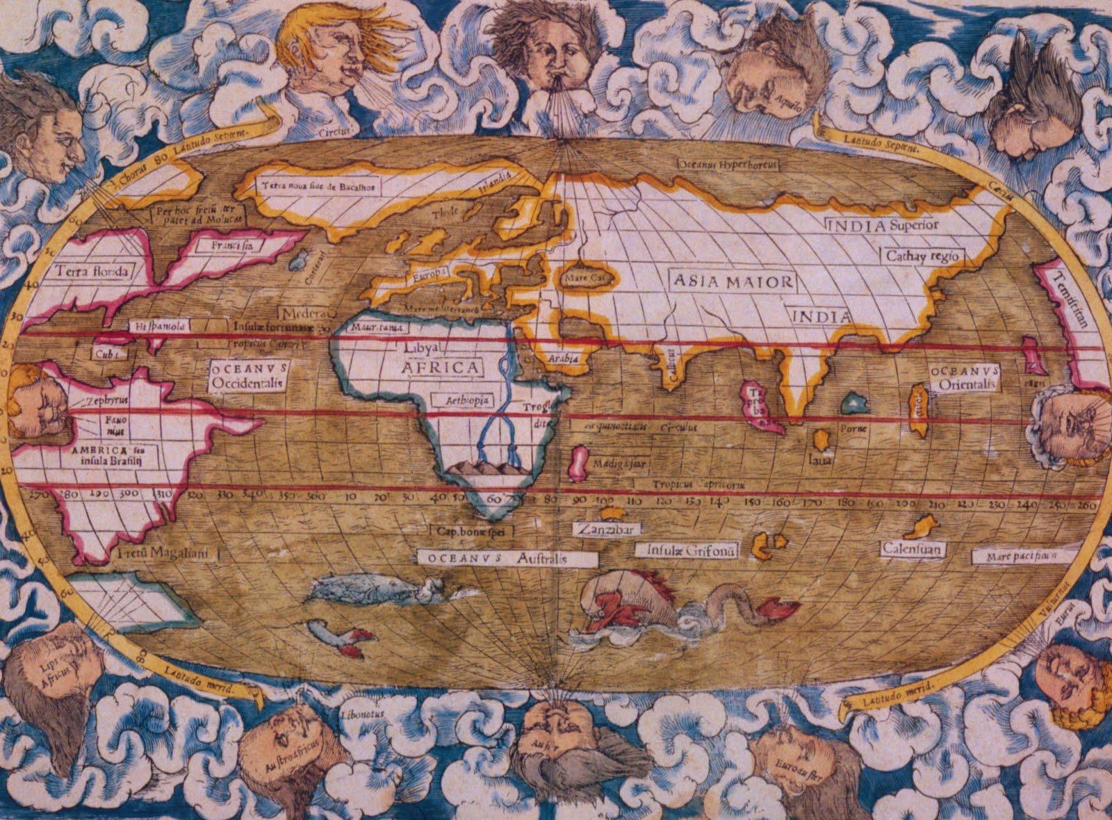 Stare geografske mape i karte - Page 2 Mitos_griegos_eolo_mapas1