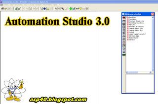 AUTOMATION STUDIO 3.0 PORTABLE Asp40.blogspot.com_001_automation-studio-3.0
