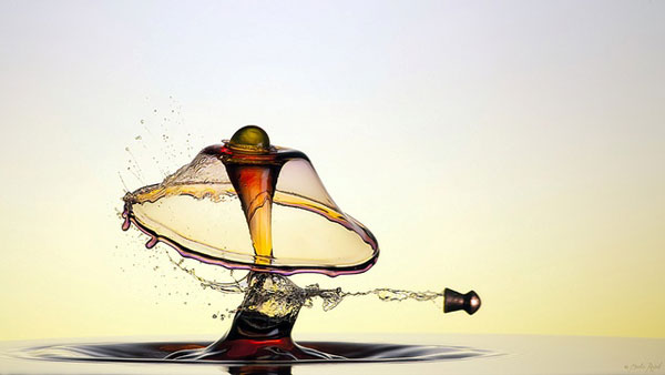 Water art - So Amazing - Page 5 6643155485_3ef64021ef_z
