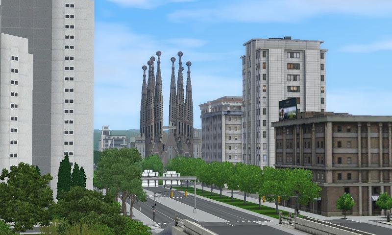 Barcelona (en proceso) - Beta disponible! - Página 7 Screenshot-48