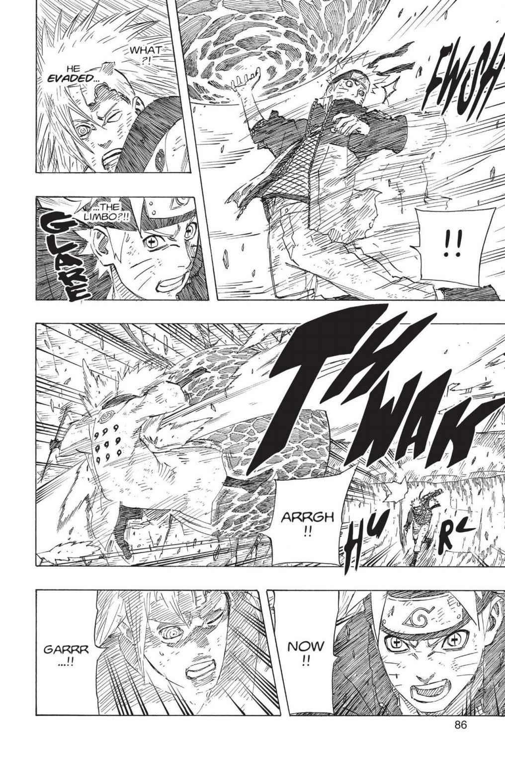 Jiraiya tem feitos em taijutsu? - Página 2 0673-004