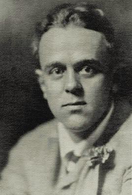 John Reed (1887-1920) - Biografía publicada en webcindario.es - en los mensajes: fotografías y enlace a un texto de Howard Zinn Reed-john-1917