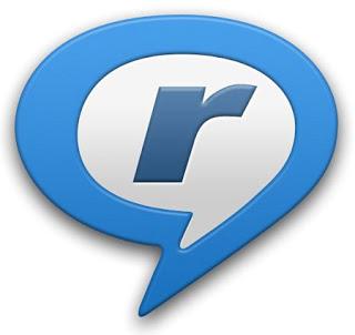 برنامج ريل بلير 2013 RealPlayer Realplayer-1355233667