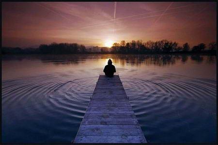 ▬▬ ღೋƸ̵̡Ӝ̵̨̄Ʒღೋ▬   PENSAMIENTOS   Y   REFLEXIONES ...▬ ღೋƸ̵̡Ӝ̵̨̄Ʒღೋ▬▬ - Página 7 Silencio_41