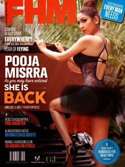 September 2014 -FHM India Hot Magazine PDF Mediafire Download Link.  1408187818_FHM__1409896832_2.51.107.206