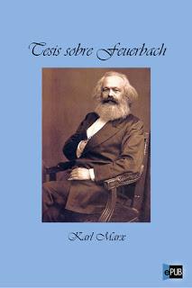 Tesis sobre Feuerbach-Karl Marx Cover_web%5B1%5D