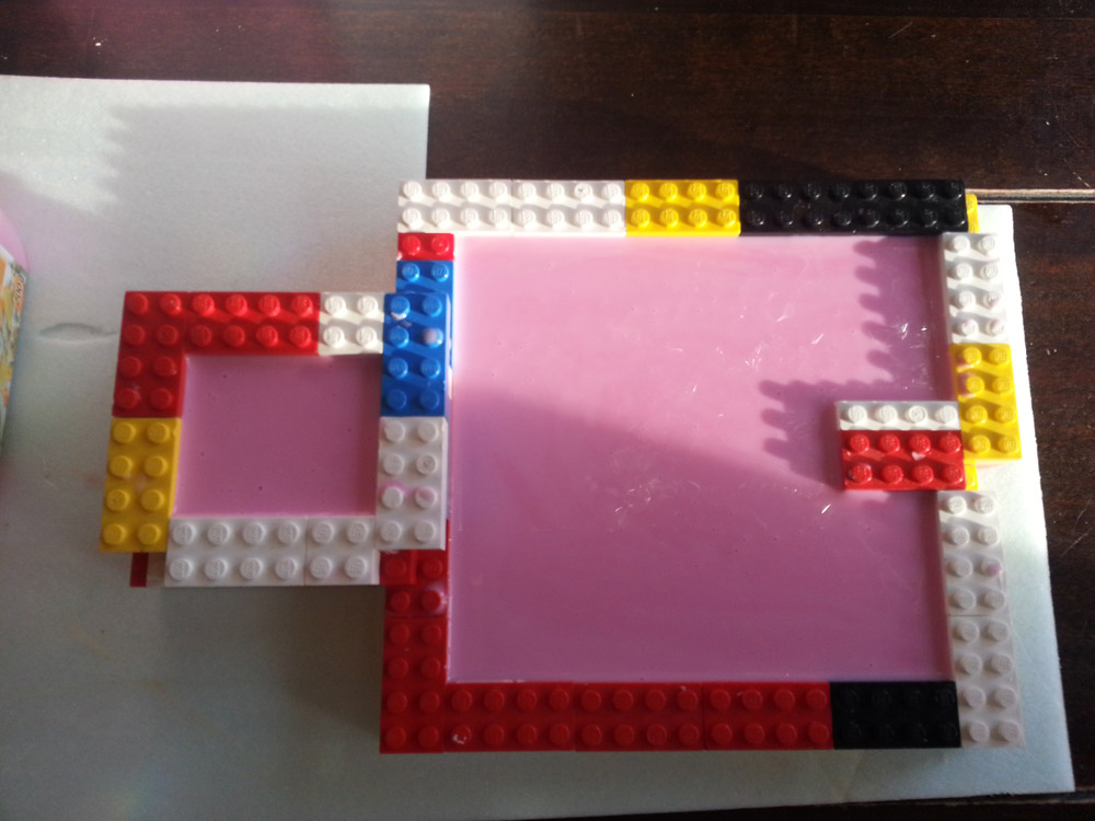 Plattenbauprojekt! 20121124_144451