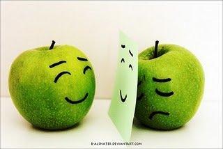 هل وراء كل ضحكة دمعة حزنـ %25D8%25A7%25D8%25A8%25D8%25AA%25D8%25B3%25D8%25A7%25D9%2585%25D9%2587