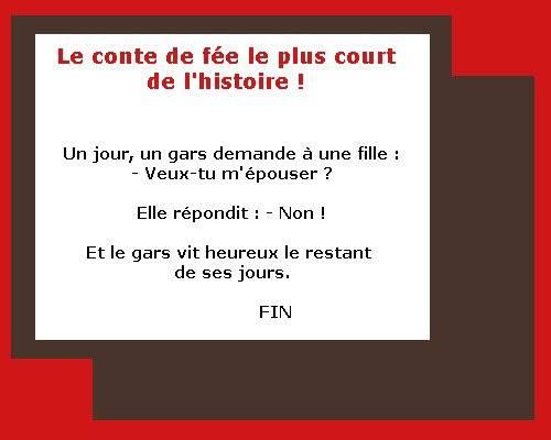 """Les """"Stupid Zèbres"""" c'est nous... - Page 20 Fl9tobil"""