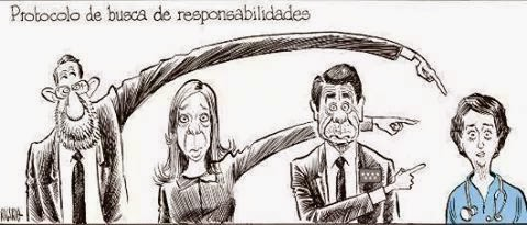 Detectado nuevo caso de Ébola en Madrid...y esto ya mosquea. - Página 7 Ebola_responsabilidades