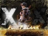 Cheat Point Blank 3 JUNI 2014 Wallhack + Auto HS Ammo Update Point Blank Sofilmendo