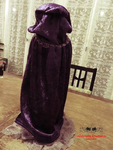 CELYNETTE commission: set bordô/bustier violet @demonslawa - Page 10 Diapositive13