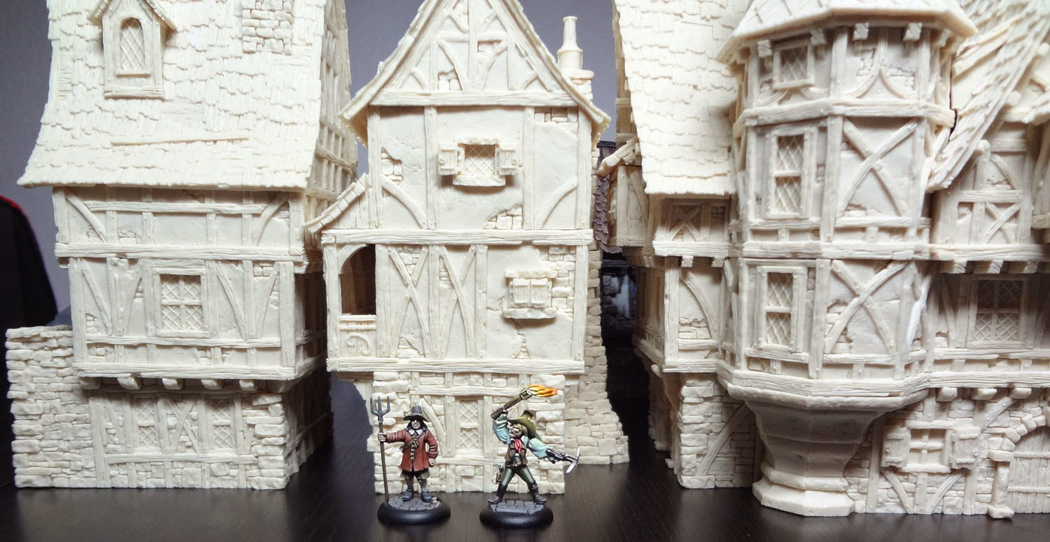 Tabletop Scenery - Page 19 All_height