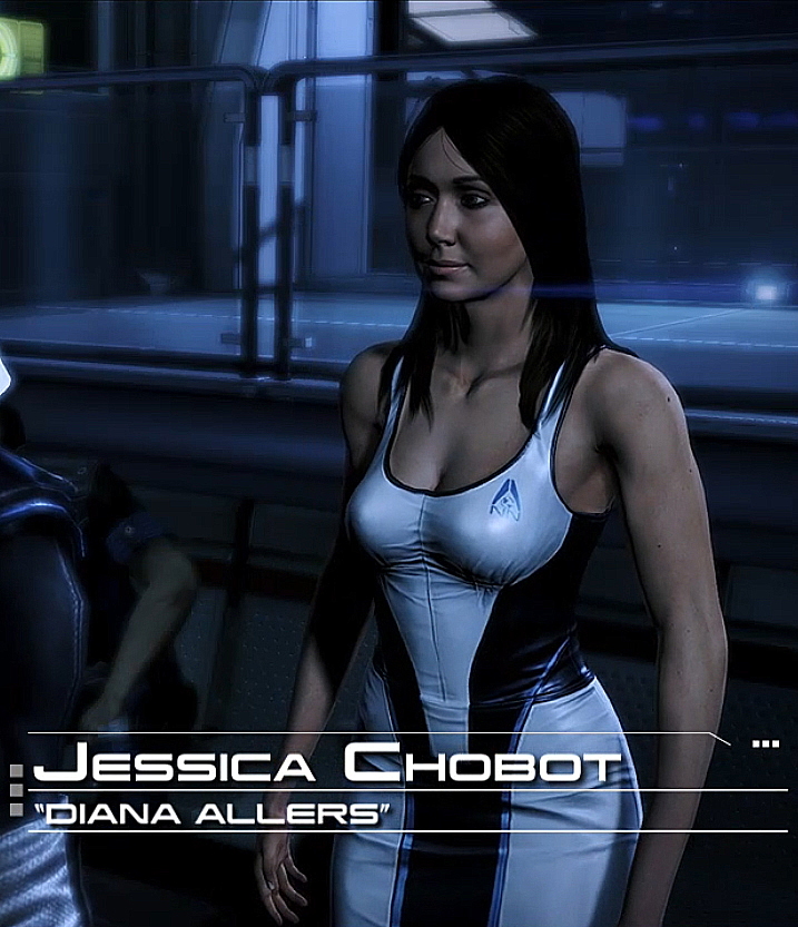 What Video Game characters can you not stand? Chobot-allers-diana-jessic-mass-effect