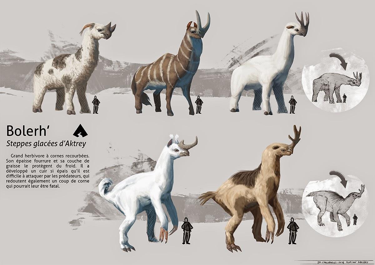 IM8 : le robot et la mamie Concept-animaux-a3