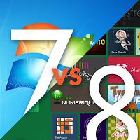 Microsoft Windows 7 Ultimate SP1 + لودر التفعيل + شرح كيفية التفعيل   Windows7versus8