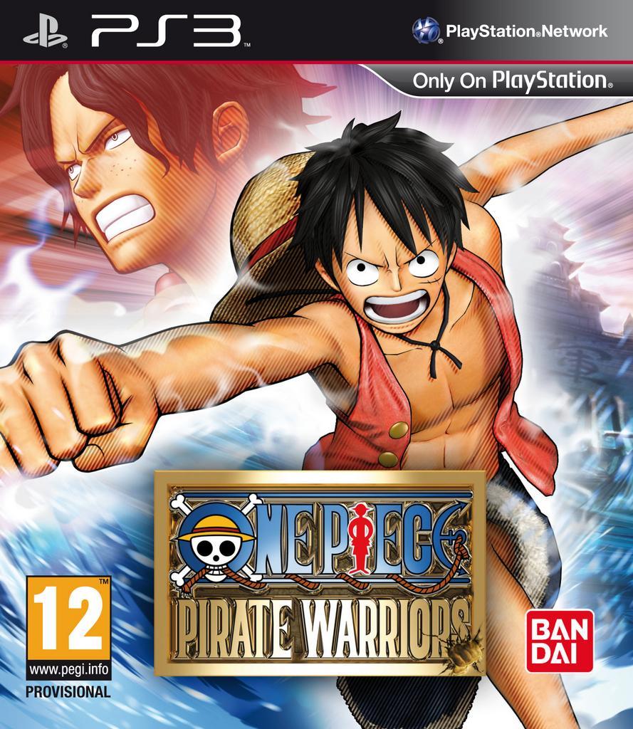 [Tópico Oficial] Últimas Compras/Aquisições One-piece-pirate-warriors_ps3