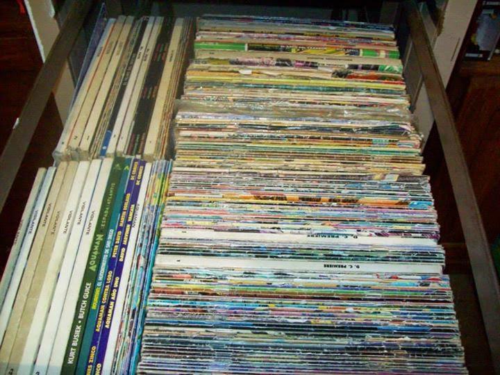 [COMICS] Cuidado y resguardo de tu Colección - Página 4 1544524_491719404282008_301636289_n
